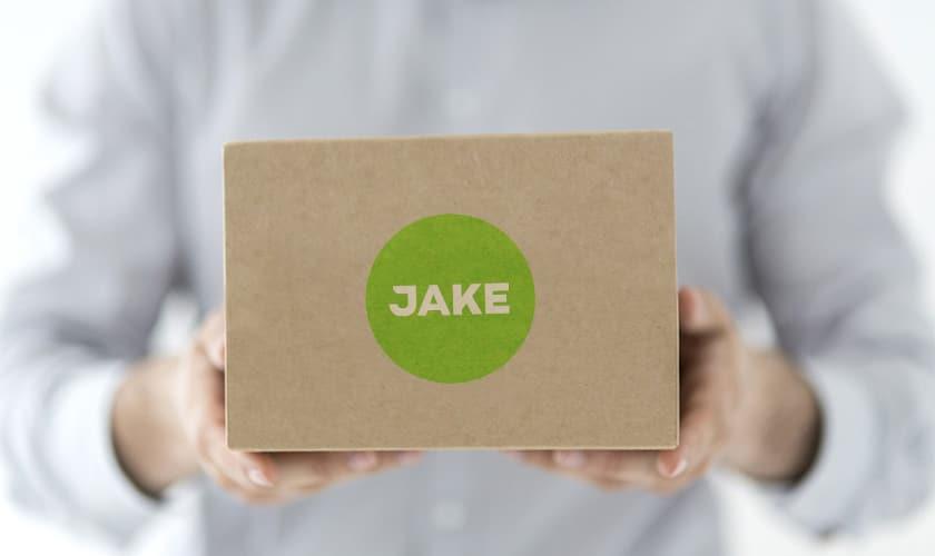 Jake Abonnementen