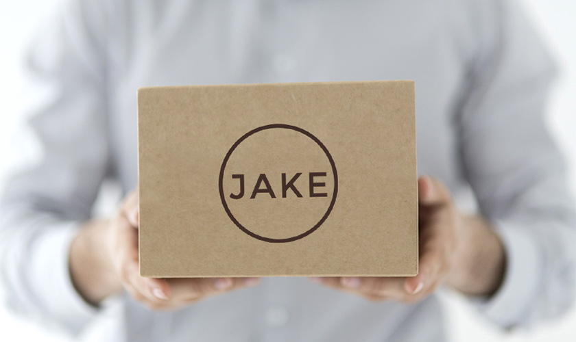 Handing Jake Subscription Package