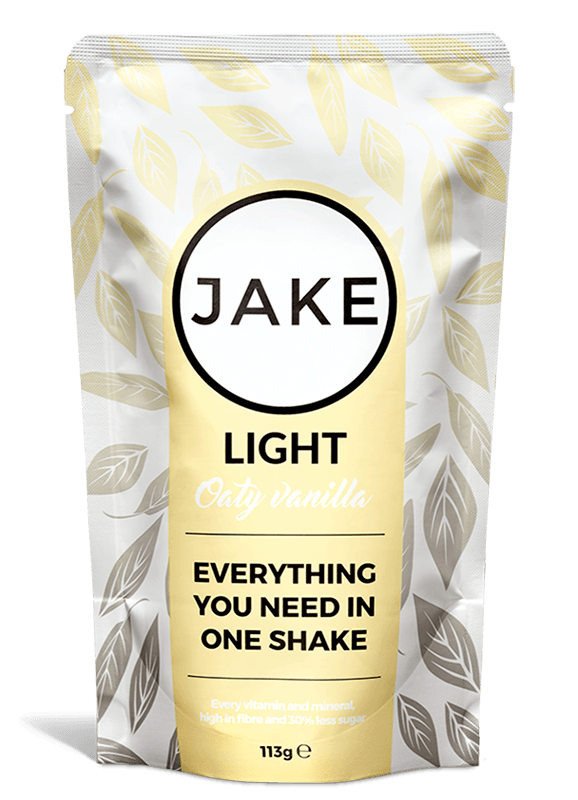 Jake Light